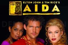 Aida (2001-2003)