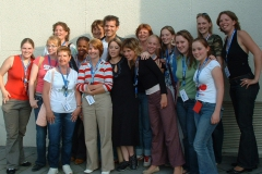 Forummeetings (2005-2010)