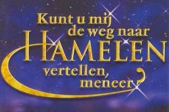 Hamelen (2003-2004)