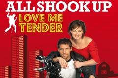 Love Me Tender (2009-2010)