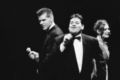 Overige optredens René (vanaf 1997)