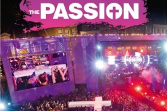 The Passion (2013)