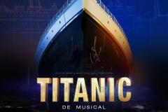Titanic (2021-2022)