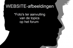 WEBSITE-afbeeldingen