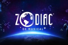 ZODIAC (2021)
