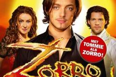 Zorro (2011)