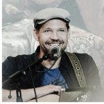 Profielfoto van MarloesJ